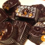 Ciocolata sanatoasa si dietetica