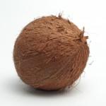 Cum desfacem nuca de cocos foarte usor?