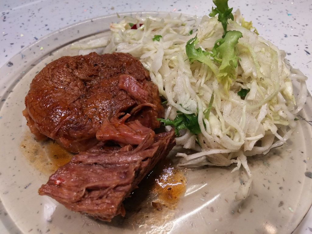 avocado dieta rina