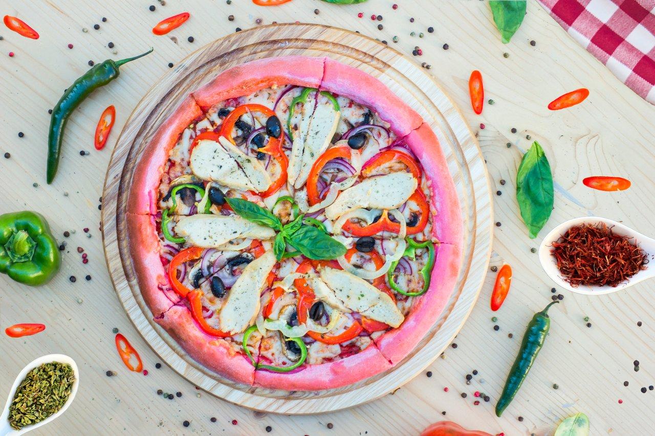 Light Fresh Vegan Split Pea Soup